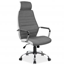 Kėdė KEDO2481