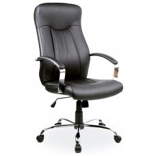 Kėdė KEDO2491
