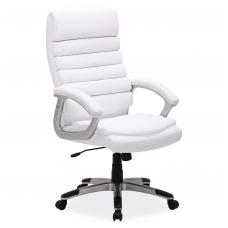 Kėdė KEDO2501 balta