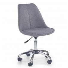 Kėdė H5467