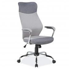 Kėdė KEDO2537