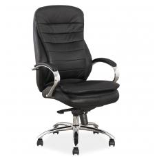 Kėdė KEDO2526