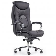 Kėdė H5373