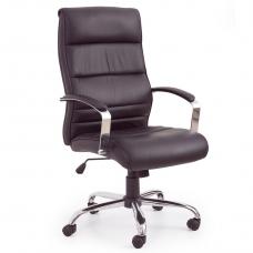 Kėdė H5392