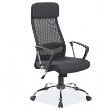 Kėdė KEDO2539