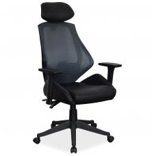 Kėdė KEDO2540
