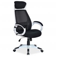 Kėdė KEDO2541