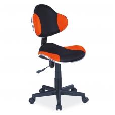 Kėdė KEDO2544