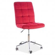 Kėdė KEDO2554