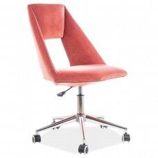 Kėdė KEDO2557