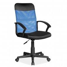 Kėdė KEDO2583