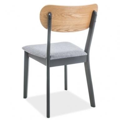 Kėdė AST3030 2