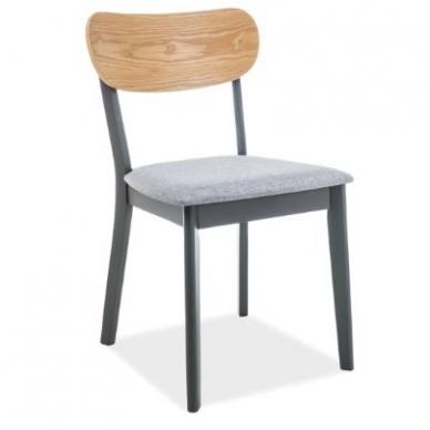 Kėdė AST3030