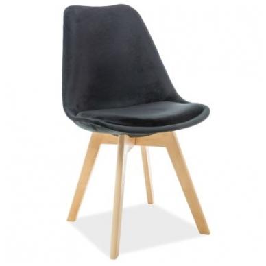 Kėdė AST3052