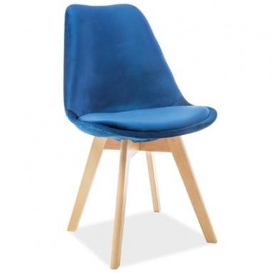 Kėdė AST3052 3