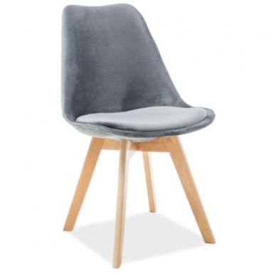 Kėdė AST3052 4