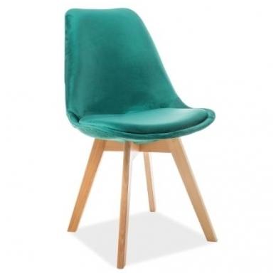 Kėdė AST3052 5