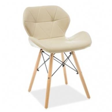 Kėdė AST3065