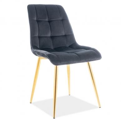 Kėdė KED2765 2