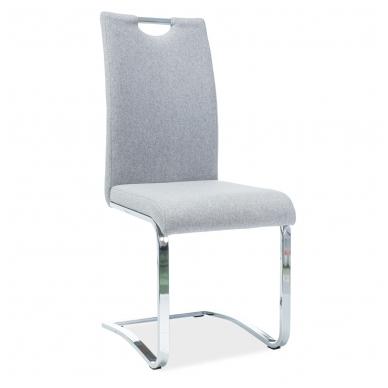 Kėdė AST3561