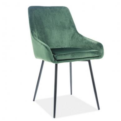 Kėdė AST3611