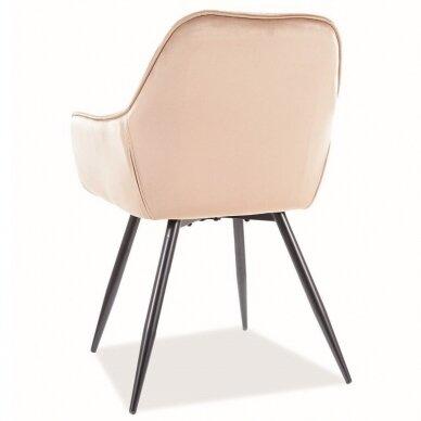 Kėdė AST3622 2