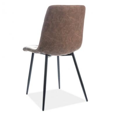 Kėdė AST3639 2