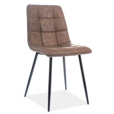 Kėdė AST3639