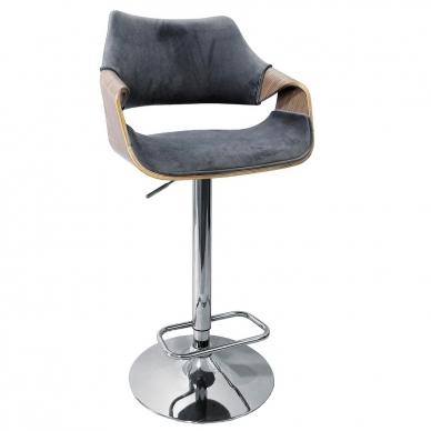 Kėdė H5219