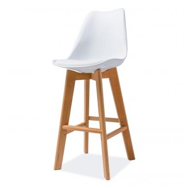 Kėdė BAR2382