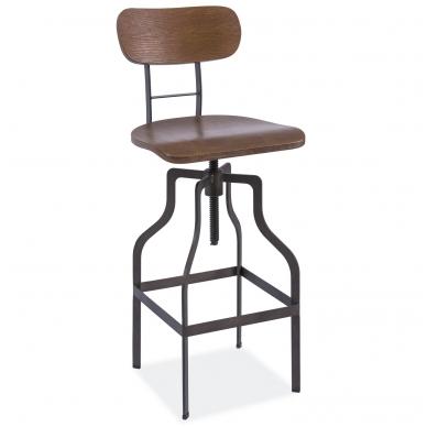 Kėdė BAR2377