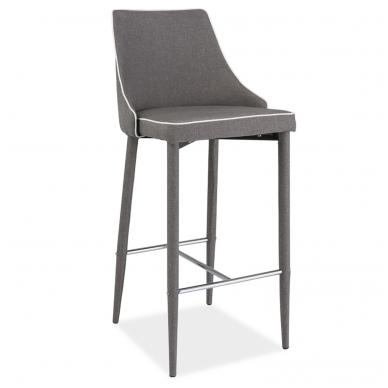 Kėdė BAR2383