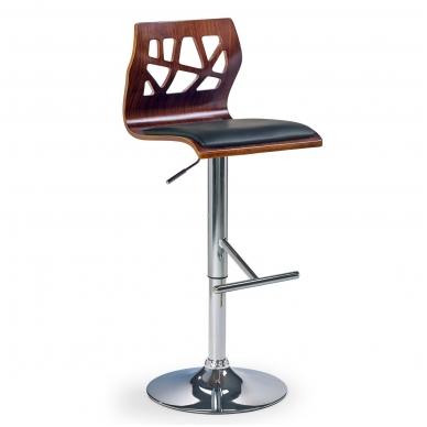 Kėdė H5220