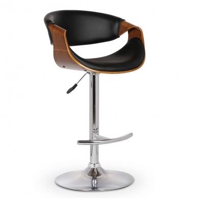 Kėdė H5231