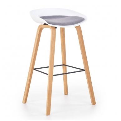 Kėdė H5243