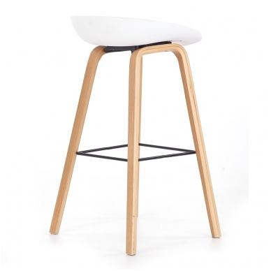 Kėdė H5243 2