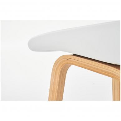 Kėdė H5243 4