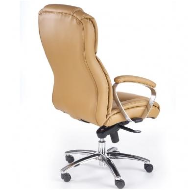 Kėdė H5347 2