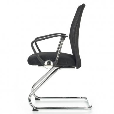 Kėdė H5459 2