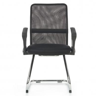 Kėdė H5459 3