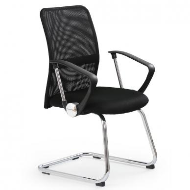 Kėdė H5459