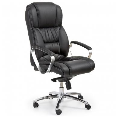 Kėdė H5347