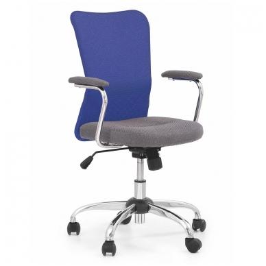 Kėdė H5461