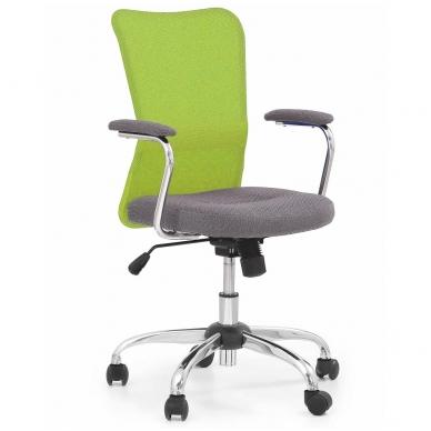 Kėdė H5461 4