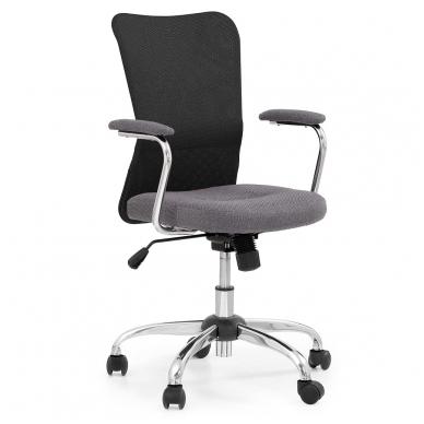 Kėdė H5461 5
