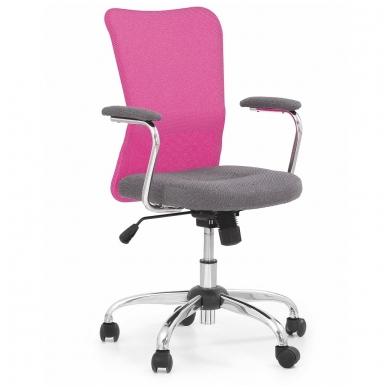 Kėdė H5461 6