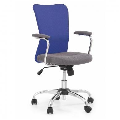 Kėdė H5461 2