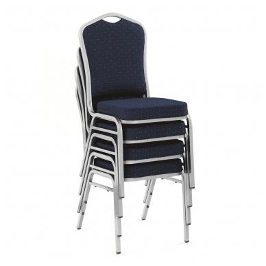 Kėdė H5513 2
