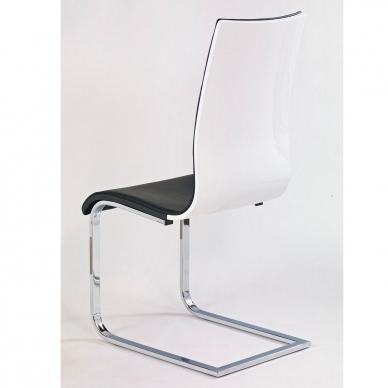Kėdė H5524 2