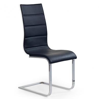 Kėdė H5524